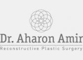 Dr. Aharon Amir | Plastic Surgeon Tel Aviv